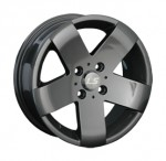 Фото LS Wheels 245