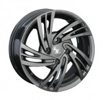 Фото LS Wheels 258
