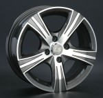 Фото LS Wheels 259