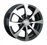 Фото LS Wheels 271