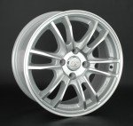 Фото LS Wheels 275