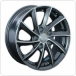 Фото LS Wheels 276