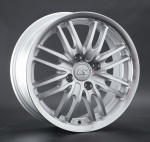 Фото LS Wheels 278