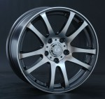 Фото LS Wheels 283