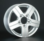 Фото LS Wheels 284