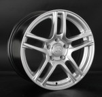 Фото LS Wheels 285