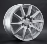 Фото LS Wheels 286