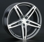 Фото LS Wheels 288