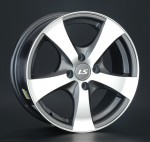 Фото LS Wheels 324