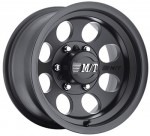 Фото Mickey Thompson Classic III