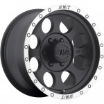 Фото Mickey Thompson Classic Lock