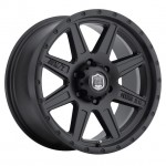 Фото Mickey Thompson Deegan 38 PRO2