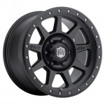 Фото Mickey Thompson Deegan 38 PRO4