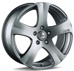 Фото OZ Racing 5 Star