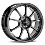 Фото OZ Racing Alleggerita HLT