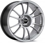 Фото OZ Racing Ultraleggera