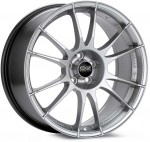 Фото OZ Racing Ultraleggera HLT