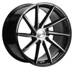 Фото Vossen CVT Right