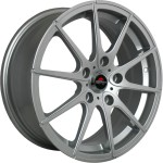 Фото Yokatta Model Forged-521