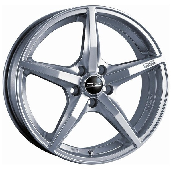 Фото OZ Racing Canova