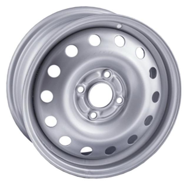 диски 15 радиуса подойдут на chevrolet spark