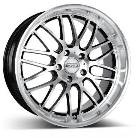diski-dotz-mugello-black-polished-947904