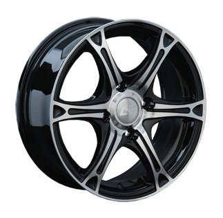 Фото LS Wheels 131