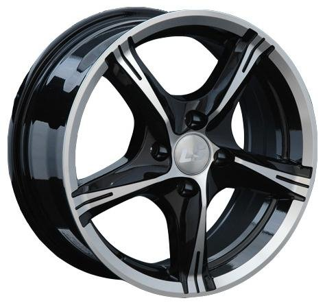 Фото LS Wheels 137