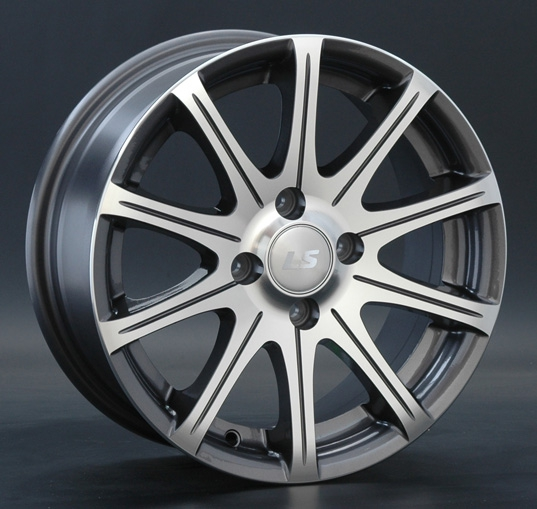 Фото LS Wheels 140