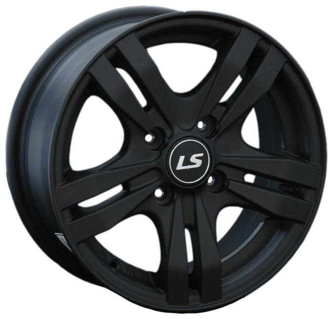 Фото LS Wheels 142