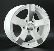 Фото LS Wheels 205