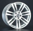 Replica BMW B152 9x19 5/120 DIA 74.1 MB