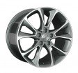 Replica BMW B171 9x19 5/120 DIA 74.1 SF