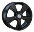Replica Chevrolet GN23 6.5x15 5/105 DIA 56.6 GM