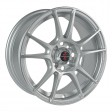 Advanti ML525L 6.5x15 4/100 DIA 73.1 SU