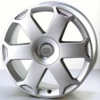 Replica Audi W536 Boston 7.5x17 5/100 DIA 57.1 S