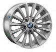 Replica BMW B118 8x17 5/120 DIA 72.6 SF