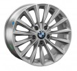 Replica BMW B118 8x18 5/120 DIA 72.6 SF