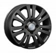 Replica Chevrolet GN13 6x15 4/114.3 DIA 56.6 GM