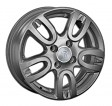 Replica Chevrolet GN44 5.5x14 4/100 DIA 56.6 GM