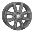 Replica Chevrolet GN51 6x15 4/114.3 DIA 56.6 GM