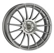 Enkei Racing RS05 8x17 5/114.3 DIA 75 S