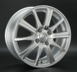 Replica Ford FD129 6x15 4/108 DIA 63.3 SF
