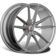 Inforged IFG25 8.5x19 5/112 DIA 66.6 silver
