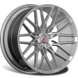 Inforged IFG34 8.5x20 5/112 DIA 66.6 silver