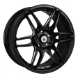 Konig Deception (S889) 8x18 5/114.3 DIA 67.1 GBQPI