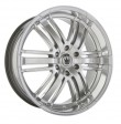Konig Further (SF66) 9x20 6/139.7 DIA 106.2 TM
