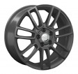 Replica Land Rover LR20 8x19 5/120 DIA 72.6 GM