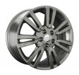 Replica Land Rover LR21 8x19 5/120 DIA 72.6 GM