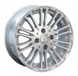 LS Wheels 111 6x14 4/100 DIA 73.1 SF